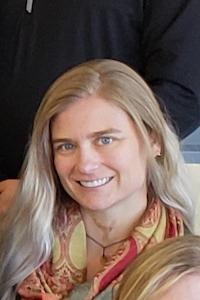 Dr. Jessica Rooker - Associate Veterinarian