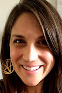 Dr. Lauren Ungar - CVA