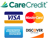 UVC Credit Cards